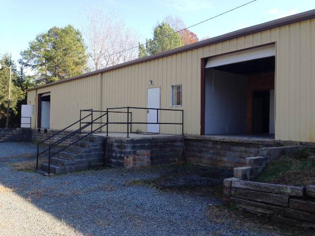 ... | Retail Space for Rent Matthews NC, Indian Trail NC, Mint Hill NC